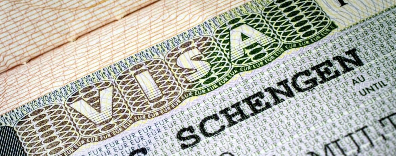 ITALIAN VISA AND IMMIGRATION LAW – STUDIO LEGALE STORNELLI